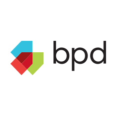 BPD Immobilienentwicklung GmbHat