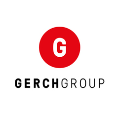 GERCHGROUP AGat
